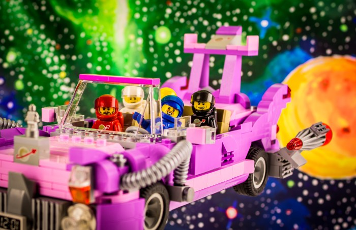 SpaceCar01