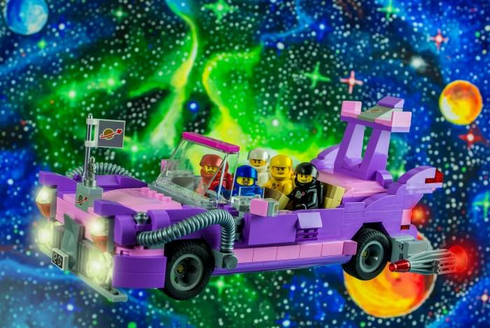 Spacecar-Space01