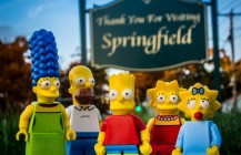 Springfield Connection