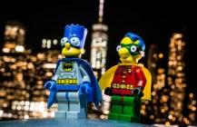 Bartman Forever