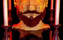 I Sold my Soul for LEGO
