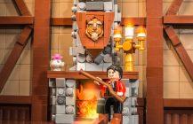 No One Slays Like Gaston!