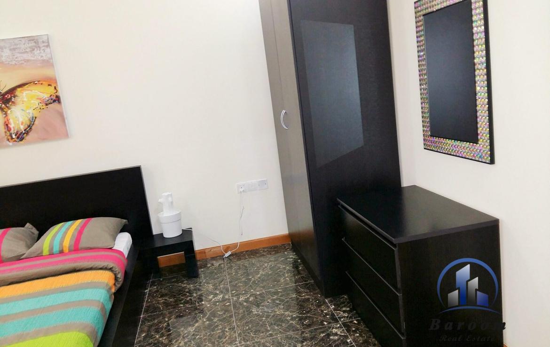 2 Bedroom Apartment Amwaj 6