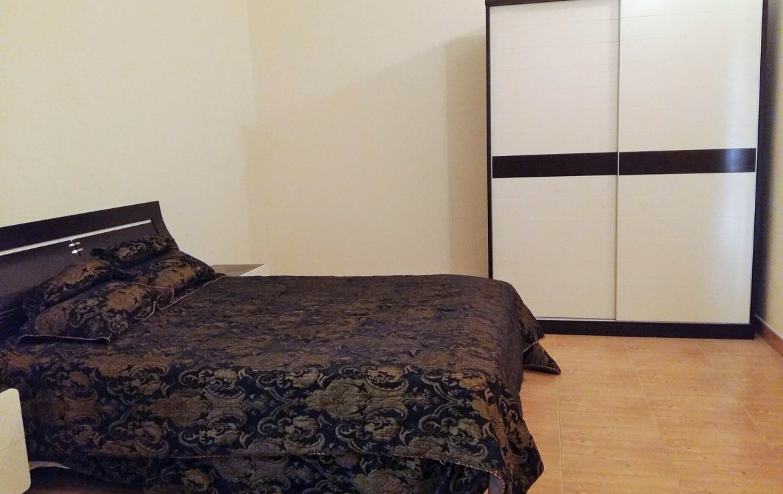 2 Bedroom Apartment 5