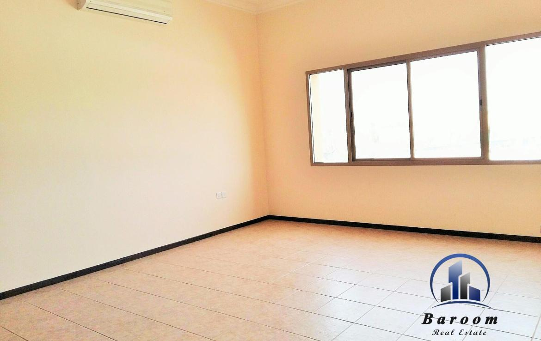 5 Bedroom Villa Janabiyah 6
