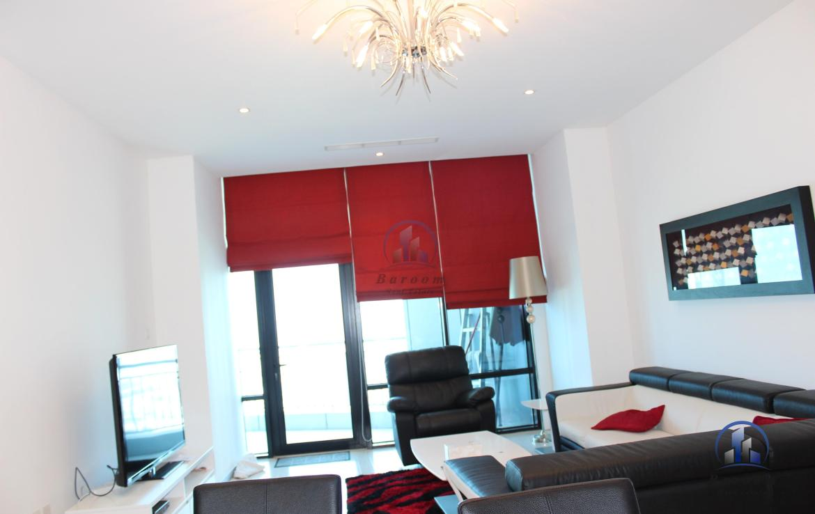 Charming Two Bedroom Flat2