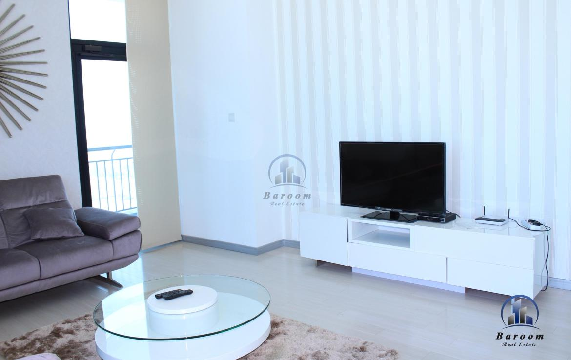 Great Two Bedroom Flat4