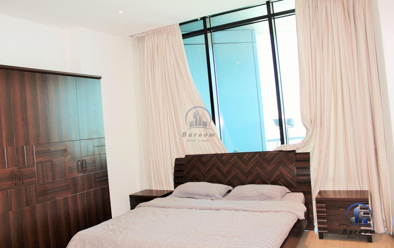 Beautiful Two Bedroom Flat 5