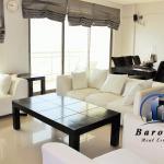 Amazing 2 Bedroom Flat Amwaj