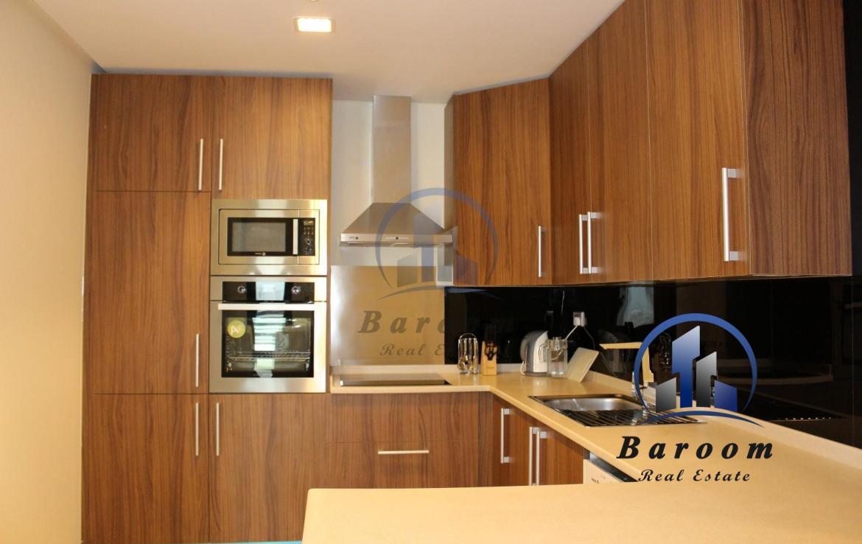 Fantastic Two Bedroom Apartment 3
