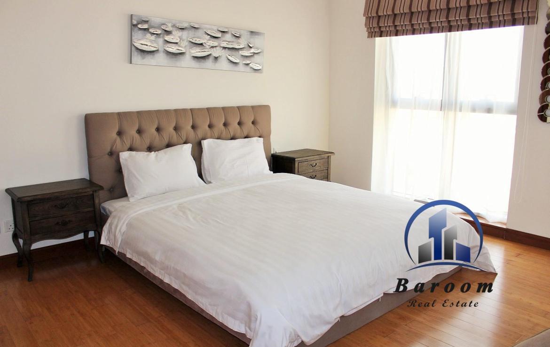 3 Bedroom Apartment Reef 5