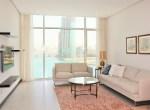 2 Bedroom Luxury Apartment Reef