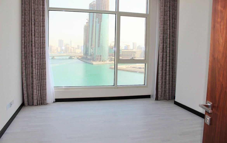 2 Bedroom Luxury Apartment Reef 2