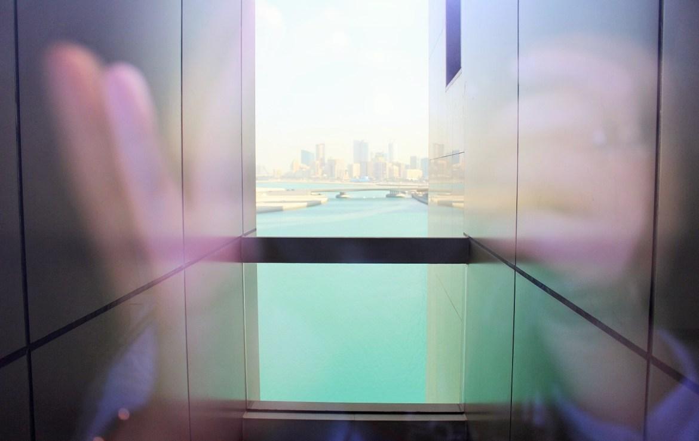 2 Bedroom Luxury Apartment Reef 4