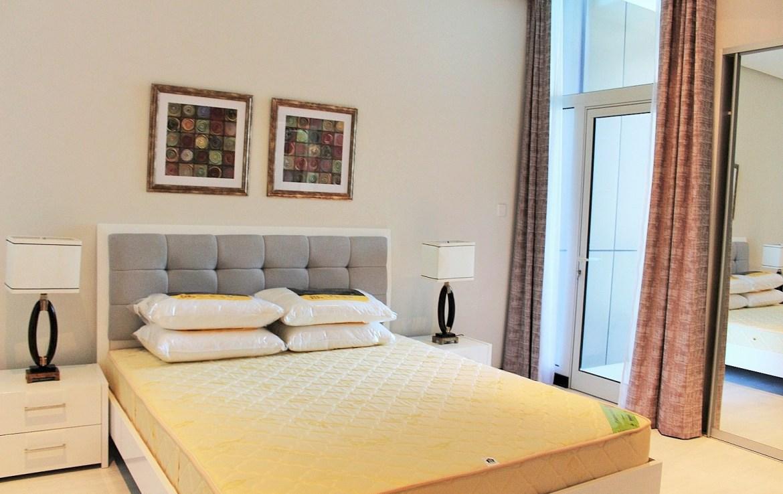 2 Bedroom Luxury Apartment Reef 5
