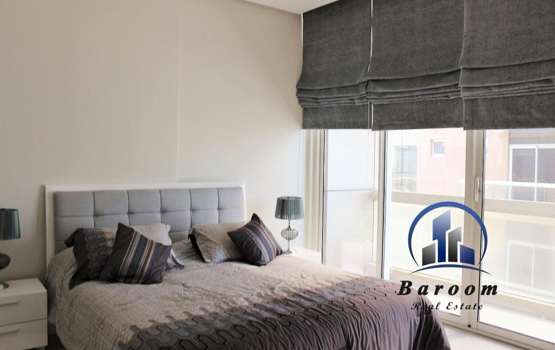 3 Bedroom Apartment/sea view 6