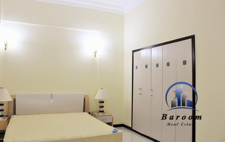 2 Bedroom Flat Juffair 5