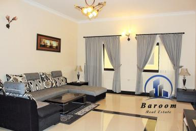 2 Bedroom Apartment Juffair