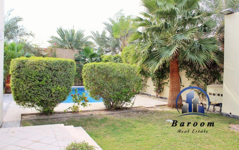 5 Bedroom Villa in Hamala 2