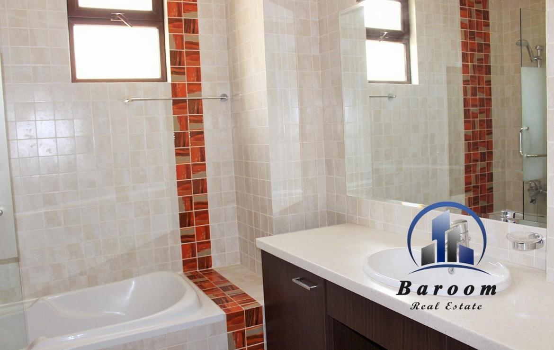 5 Bedroom Villa in Hamala 11