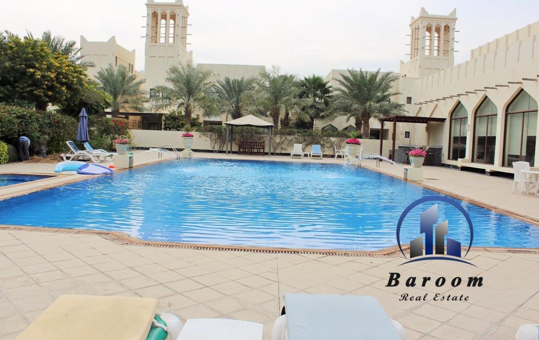 5 Bedroom Villa in Hamala 9