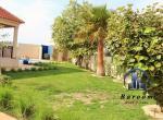 Two-story Villa Hamala 8
