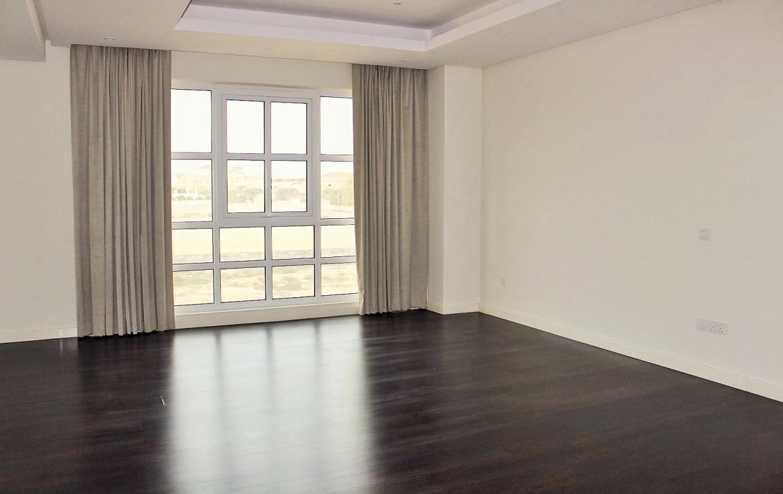 4 Bedroom SF Villa 9