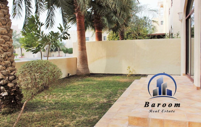 4 Bedroom Villa Hamala 1