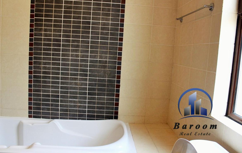 4 Bedroom Villa Hamala 12