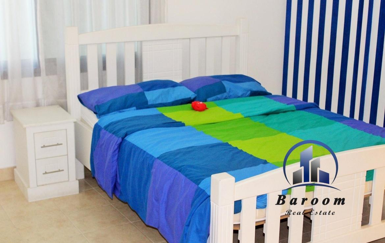 2 Bedroom Modern Apartment Juffair 5