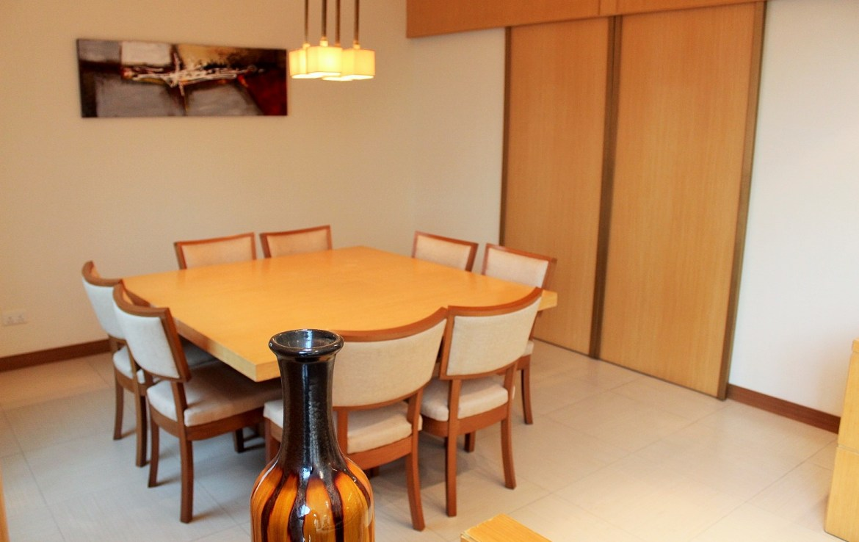 2 Bedroom Apartment Juffair 4