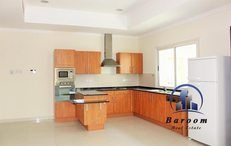 3 Bedroom Villa Janabiyah 1