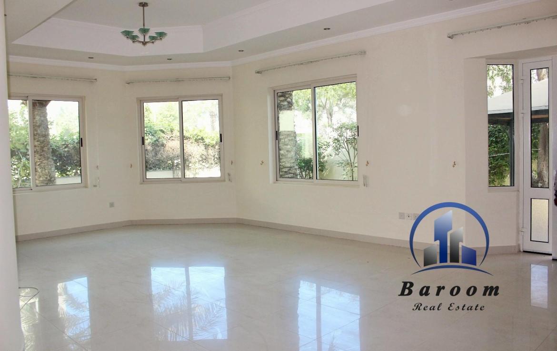 3 Bedroom Villa Janabiyah 5