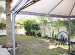 3 Bedroom Villa Janabiyah 2