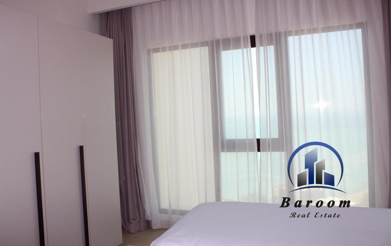 Superb One Bedroom Luxury Apartment 4