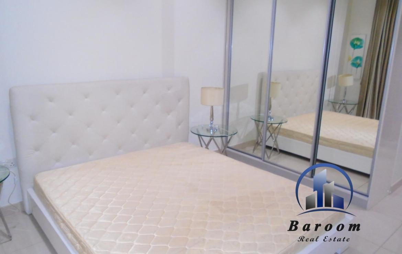 Luxury Two Bedroom Apartment 8