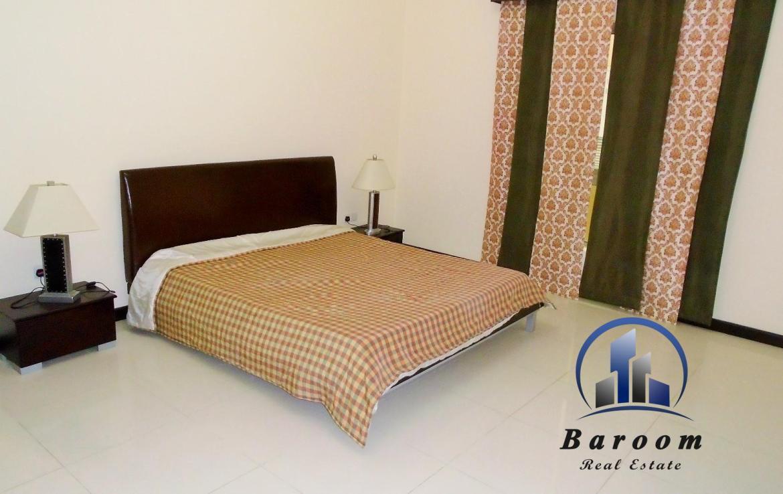 Beautiful Two Bedroom Flat 6