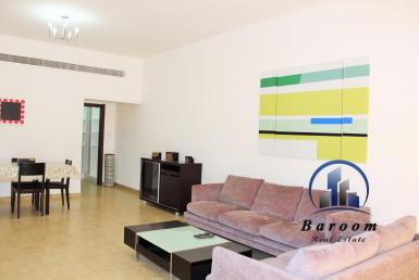 Brand new Apartment Saar 1