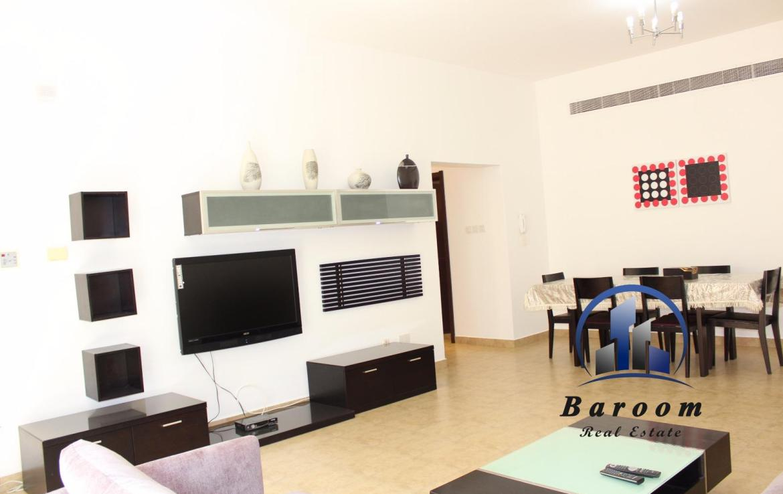 Brand new Apartment Saar 2