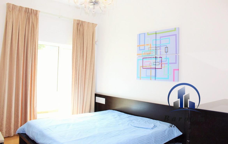 Brand new Apartment Saar 5