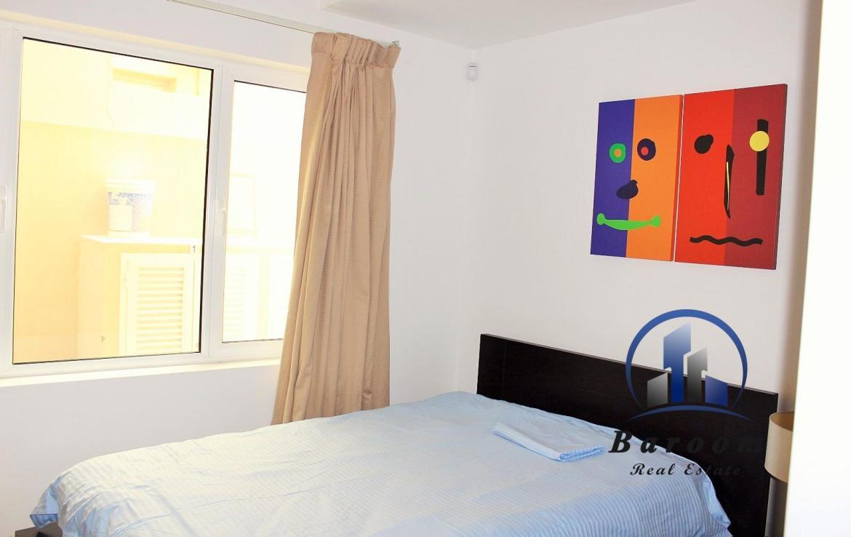 Brand new Apartment Saar 6