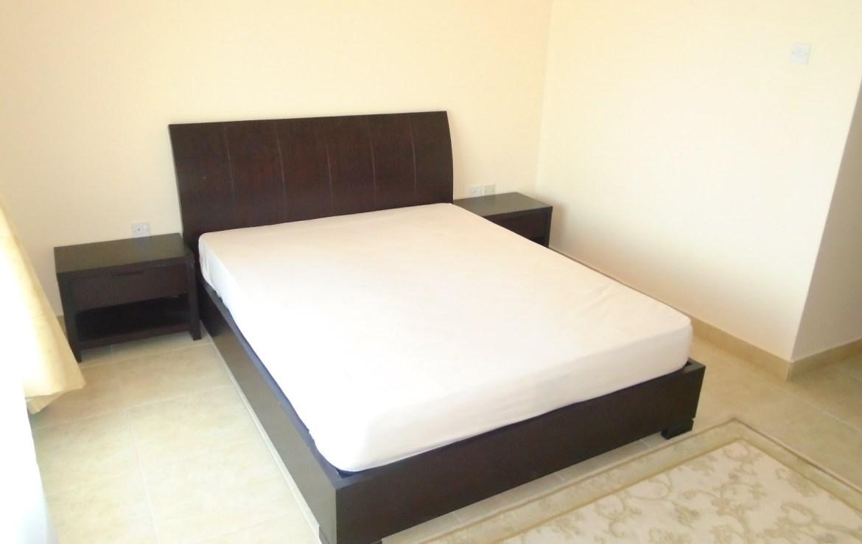 Amazing 4 Bedroom Dublex 5
