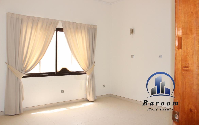 Five Bedroom Semi Furnished Villa 5