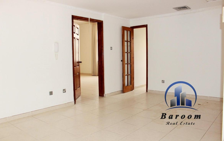 Five Bedroom Two-Story Villa 4