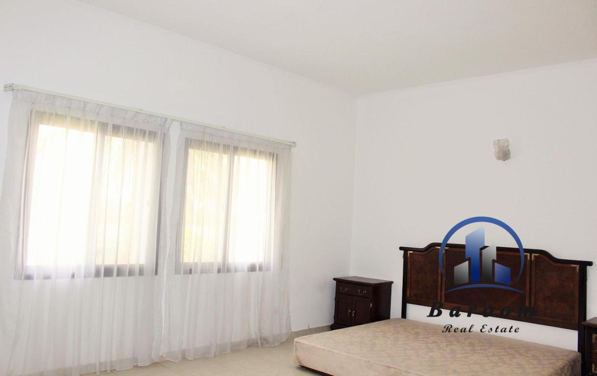 Palatial Two Bedroom Apartment 5