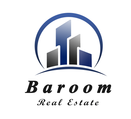 Bahrain Real Estate Overview
