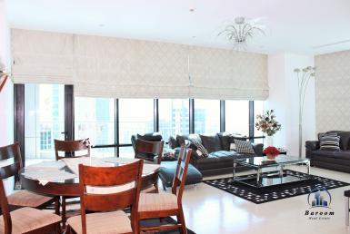 Great Three Bedroom Apartment