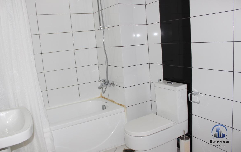 Superb Three Bedroom Apartment11