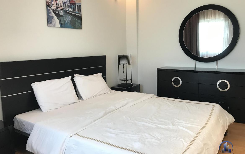 Amazing Two Bedroom Apartment6