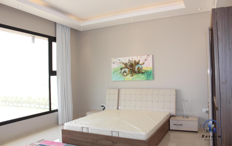 Amazing Two Bedroom Apartment8